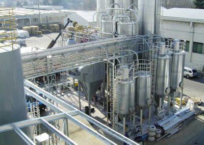 impianto-distribuzione-granulo
