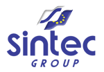 Sintec Group