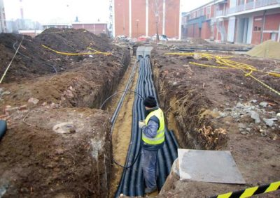 CABLE-DUCT-LAYING_ei