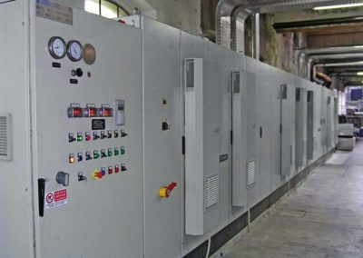 INSTALLATION-OF-NEW-DISTRIBUTION-BOARDS-FOR-ALARM-SYSTEMS_ei