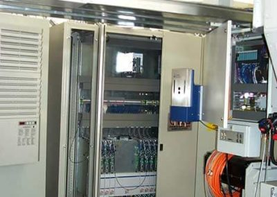 WIRING-SYSTEM-OF-DISTRIBUTION-BOARD-FOR-COATING-LINE_ei