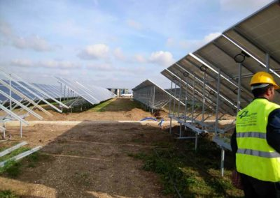 WIRING-SYSTEM-OF-PHOTOVOLTAIC-POWER-STATIONS_ei