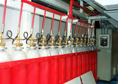 fire-protection_antincendio_linee_produzione