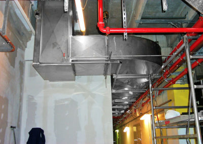 fire-protection_collettori_sprinkler