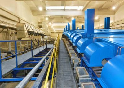 ASSEMBLY-OF-COATING-LINE_mov