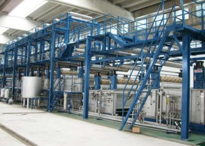 ASSEMBLY-OF-INDIGO-WIRE-DYEING-MACHINE_mov