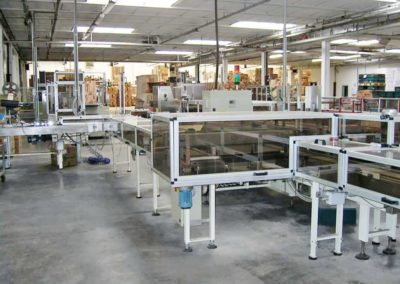 ASSEMBLY-OF-PACKAGING-LINES_mov