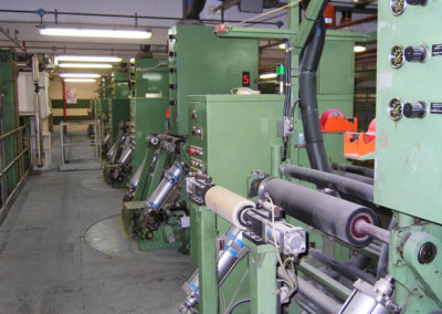 DISMANTLING-OF-ROTATING-PRESS_mov