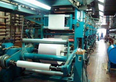 STARTUP-OF-ROTOGRAVURE_mov
