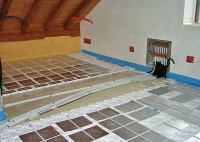 FLOOR-HEATING-WITH-ADDITIONAL-DIFFUSERS_pl