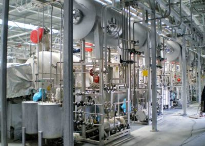 PIPING-DYEING-LINE_pl