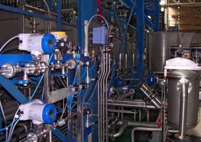 distribuzione-prodotti_chimici_linea_tintura_pl