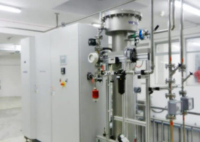 ASSEMBLY-OF-OZONE-GENERATOR-PLANT_wt