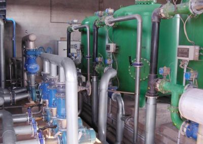 INDUSTRIAL-WATER-FILTRATION_wt