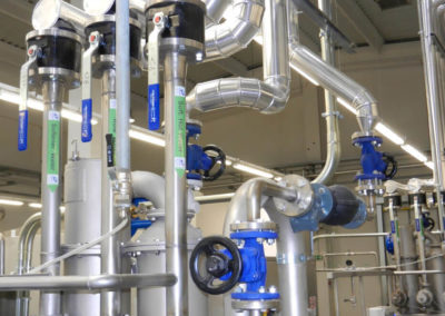INDUSTRIAL-WATER-SUPPLY_wt