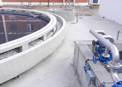 WATER-TREATMENT-DSCN1458_wt