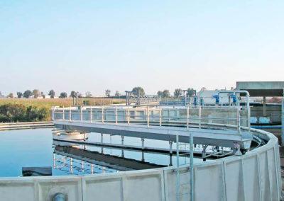 WATER-TREATMENT-DSCN2098_wt
