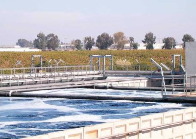 WATER-TREATMENT-SCN1902_wt