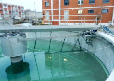 Water-treatment1_wt