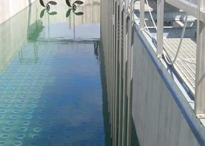 Water-treatment_wt